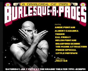 Burlesque-a-pades-poster