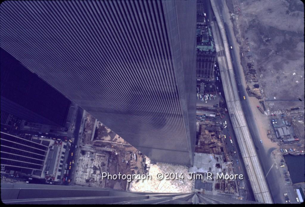 WTC2redo