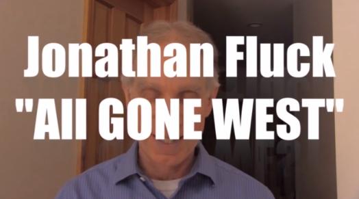 Vaudevisuals Interview with Jonathan Fluck