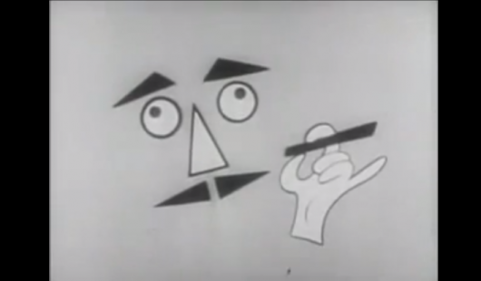 Groucho Marx's YOU BET YOUR LIFE