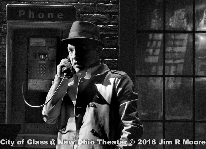 2016.02.18_CityGlass.961