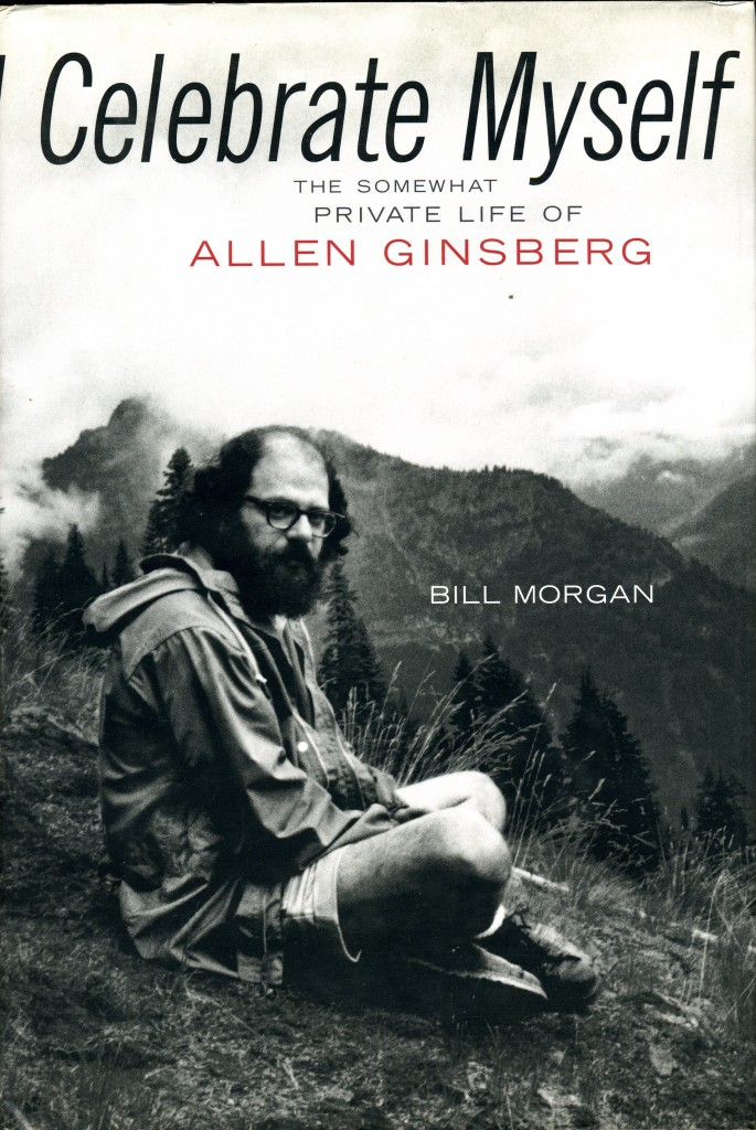 life and poetry of allen ginsberg The following is adapted from the introduction to wait till i'm dead, the first new collection of allen ginsberg's poetry in over 15 years more than anything else, allen ginsberg was a steady and prolific poet, and his poetry chronicled his busy life.
