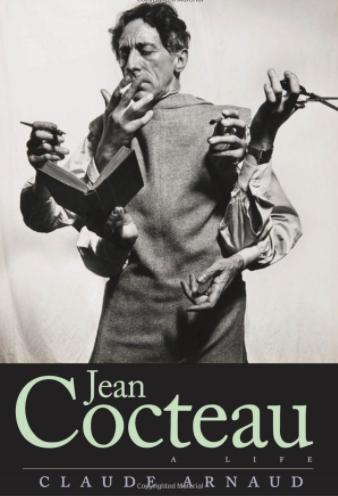 Jean Cocteau - A Life