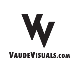 VAUDE_VISUALS