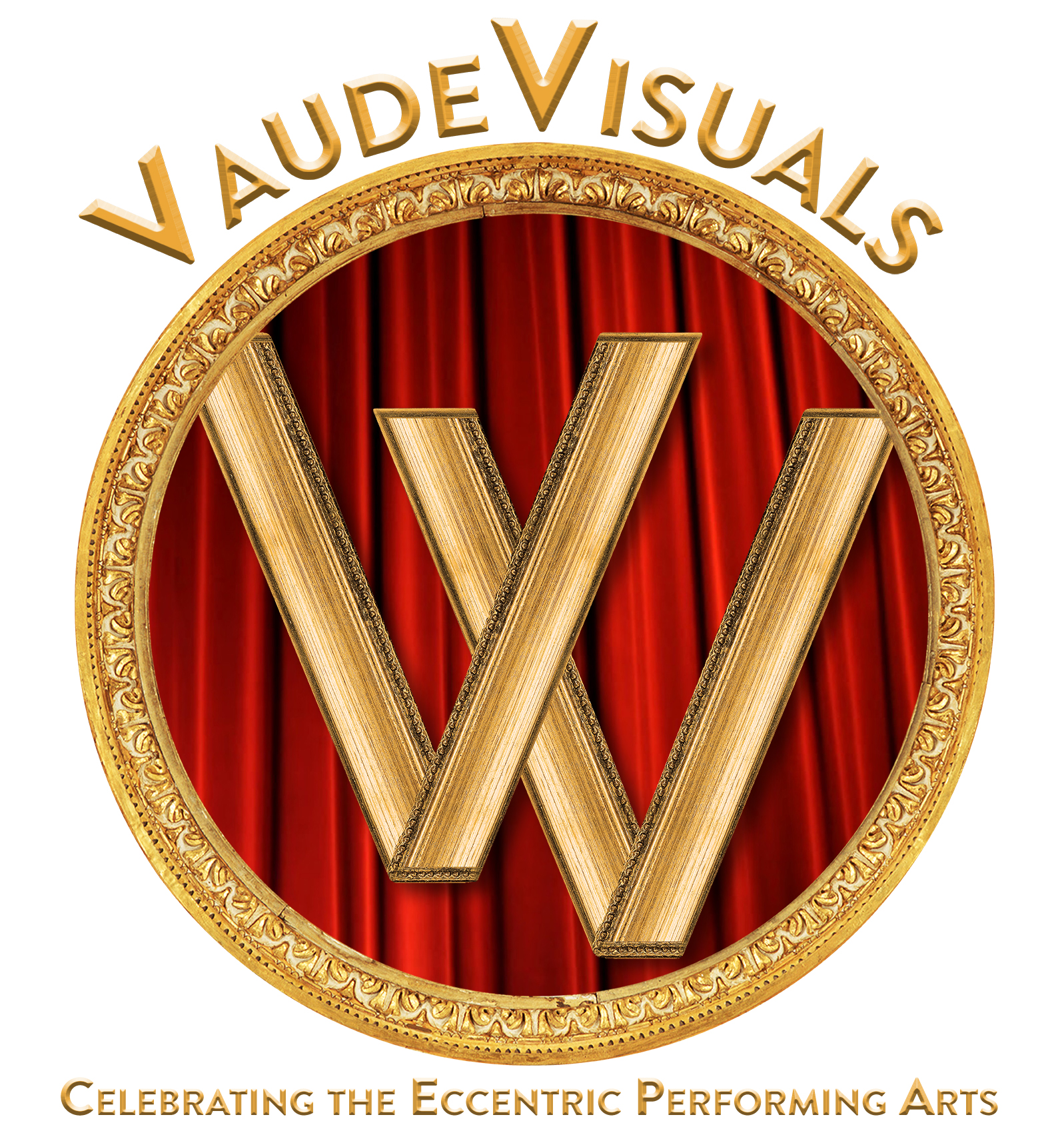VaudeVisuals