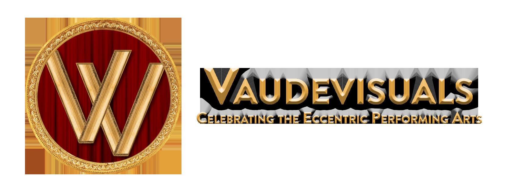 VaudeVisuals